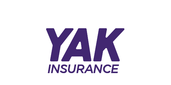 YAK: Young Athlete Car Cover; Car Insurance for Sportsmen, Sportswomen & Paralympians